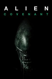 Alien.Covenant.2017.German.Dubbed.DL.2160p.UHD.BluRay.HDR.x265-NCPX