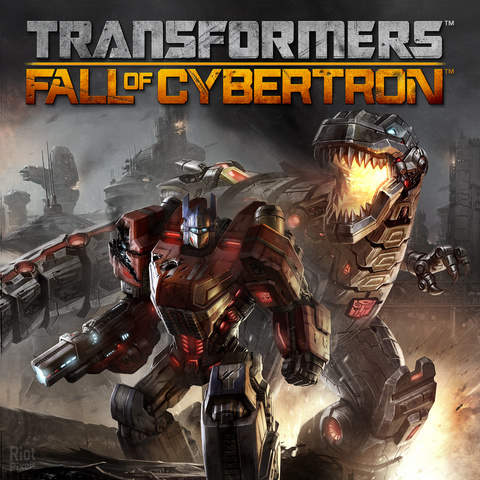 Transformers.Fall.of.Cybertron.incl.3.DLCs.MULTI6-FitGirl