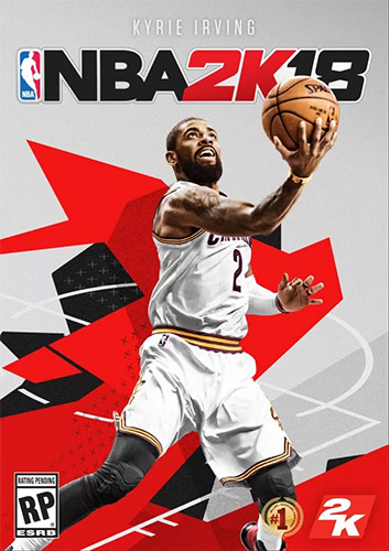 NBA.2K18.MULTI9-FitGirl