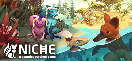 Niche.A.Genetics.Survival.Game-HI2U