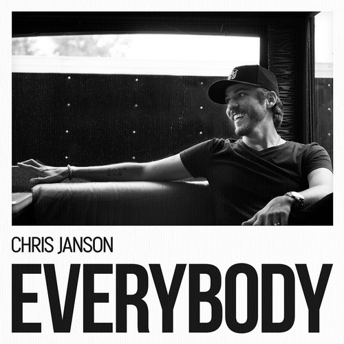 download Chris.Janson.-.EVERYBODY.(2017)