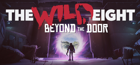 The.Wild.Eight.Early.Access.v0.6.23.Multi.10-ALI213