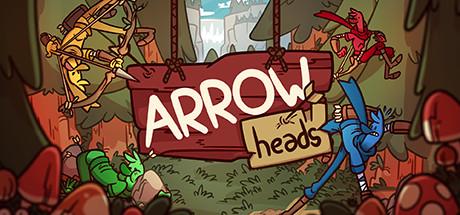 Arrow.Heads-PLAZA