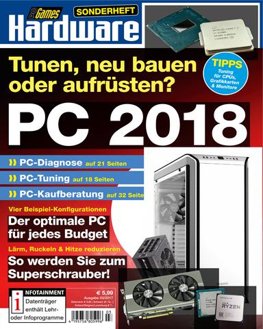 PC.Games.Hardware.Sonderheft.Nr.3.2017