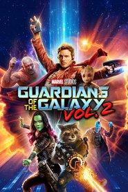 Guardians.of.the.Galaxy.Vol.2.2017.German.Dubbed.DTSHD.DL.2160p.Ultra.HD.BluRay.HDR.x265-NIMA4K
