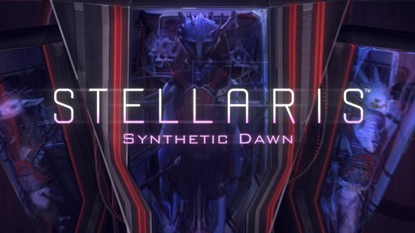 Stellaris.Synthetic.Dawn-CODEX