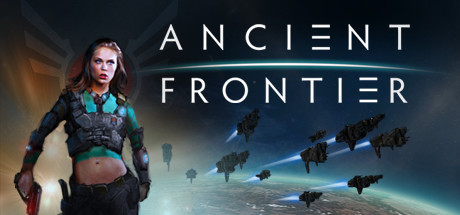 Ancient.Frontier-RELOADED
