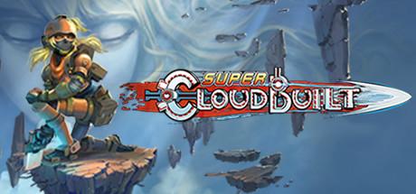 Super.Cloudbuilt.Build.20170920-ALI213