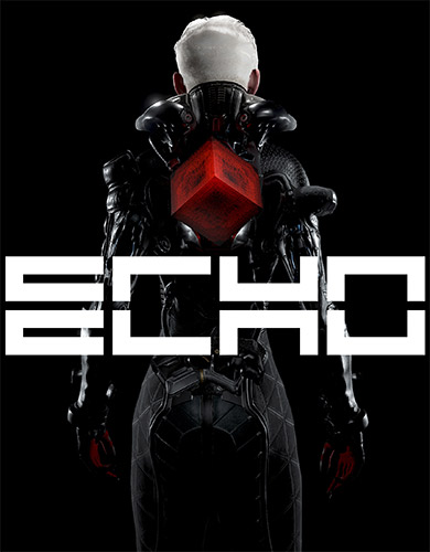 ECHO.MULTI3-FitGirl