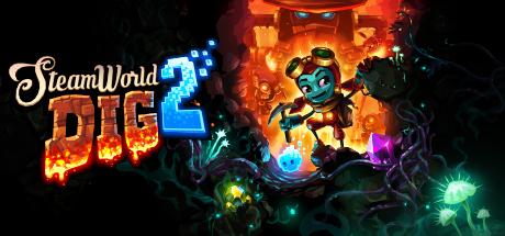 download SteamWorld.Dig.2-Razor1911