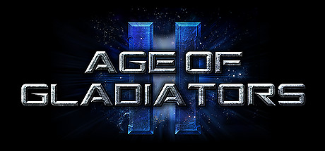 download Age.of.Gladiators.II-HI2U