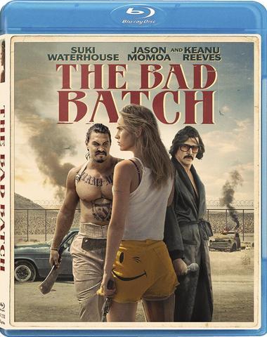 download The.Bad.Batch.2016.German.AC3D.BDRiP.XviD-SHOWE