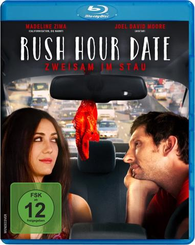 download Rush.Hour.Date.Zweisam.im.Stau.2014.German.AC3.BDRiP.XviD-SHOWE
