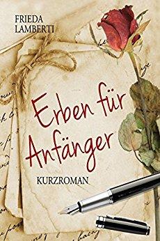 Lamberti, Frieda - Hamburger Deerns - Erben fuer Anfaenger