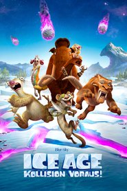 Ice.Age.Kollision.voraus.2016.German.Dubbed.DL.2160p.UHD.BluRay.HDR.x265-NCPX