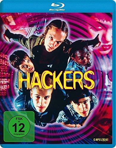 download Hackers.1995.German.720p.BluRay.x264-LizardSquad