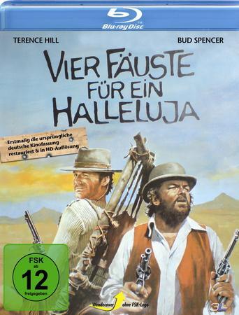 Vier.Faeuste.fuer.ein.Halleluja.1971.German.1080p.BluRay.AVC-GUARDiANS
