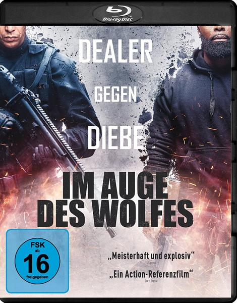 download Im.Auge.des.Wolfes.German.2015.AC3.BDRip.x264-SPiCY