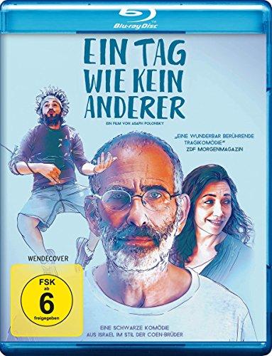 download Ein.Tag.wie.kein.anderer.2016.German.AC3.BDRiP.XviD-SHOWE