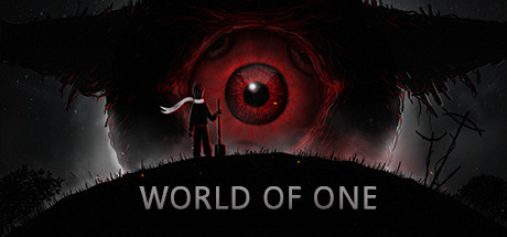 download World.of.One.v1.3-HI2U