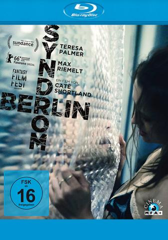 Berlin.Syndrom.2017.DUAL.COMPLETE.BLURAY-GMB