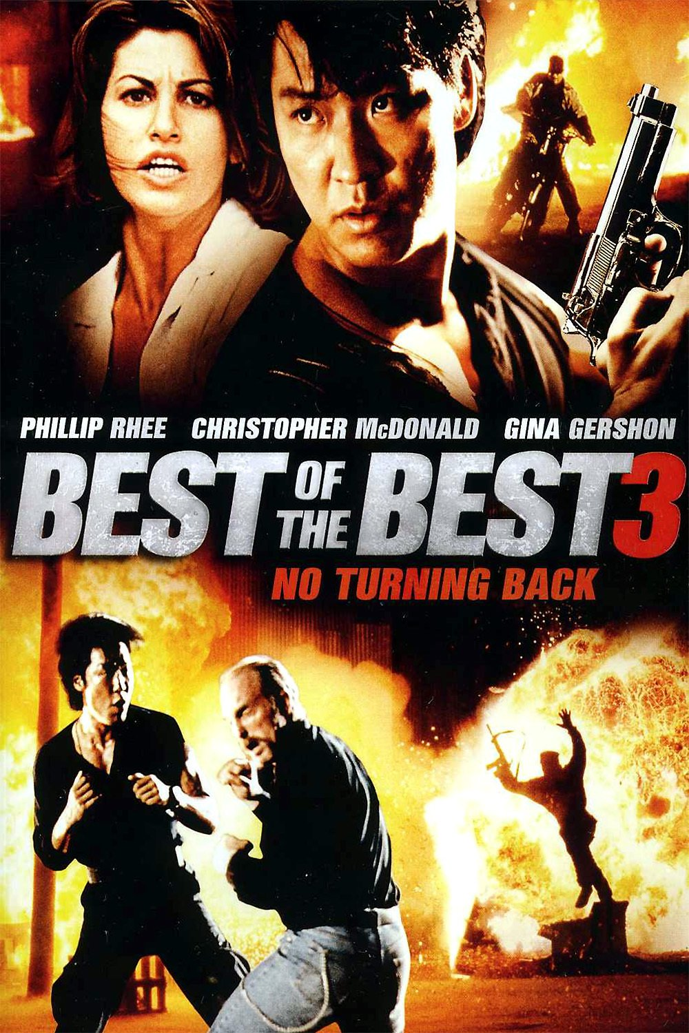 Best.of.the.Best.3.1995.R.RATED.GERMAN.DL.PAL.DVDR.iNViTE