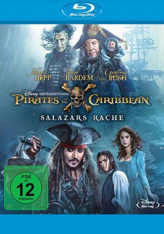 Pirates.of.the.Caribbean.Salazars.Rache.2017.MULTI.COMPLETE.BLURAY-COUP