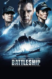Battleship.2012.German.Dubbed.DL.2160p.UHD.BluRay.HDR.x265-NCPX
