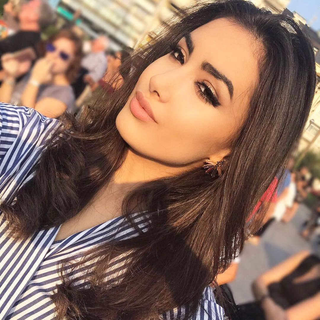 sarah loinaz, miss universe guipuzkoa 2017. 35ahwmnm
