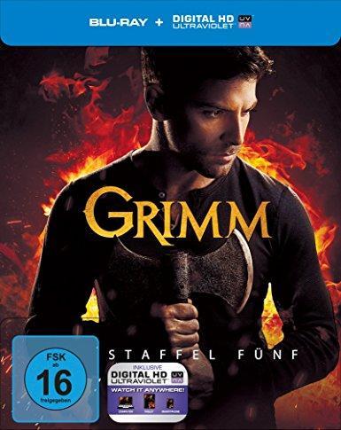 download Grimm.S01.-.S05.COMPLETE.GERMAN.5.1.DL.AC3.720p.BDRiP.x264-TvR
