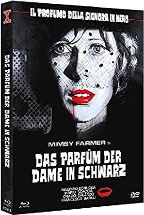 Das.Parfuem.der.Dame.in.Schwarz.German.1974.ML.PAL.DVDR.HiGHLiGHT