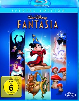 Fantasia.1940.German.DL.1080p.BluRay.AVC-ARMO