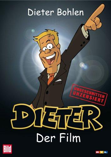 Dieter.Der.Film.2006.German.AC3.DVDRiP.x264.Veritas