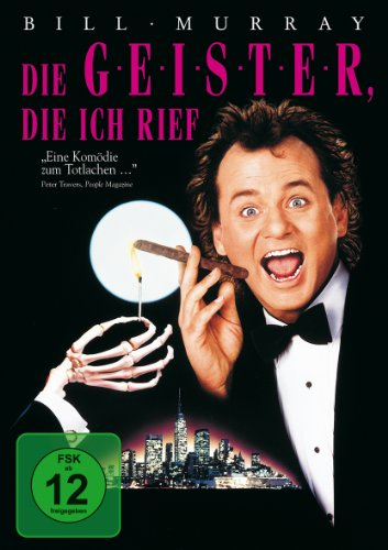 Die.Geister.die.ich.rief.1988.GERMAN.DL.PAL.DVDR.iNTERNAL.CiHD