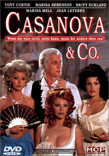 Casanova.und.Co.aka.Hilfe.ich.bin.eine.maennliche.Jungfrau.1976.German.AC3.DVDRip.x264.FuN