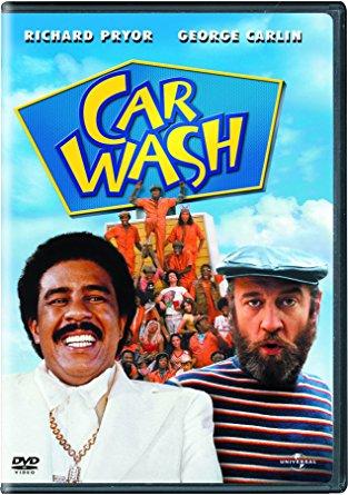 Car.Wash.German.1976.DL.PAL.DVDR.iNTERNAL.CiA