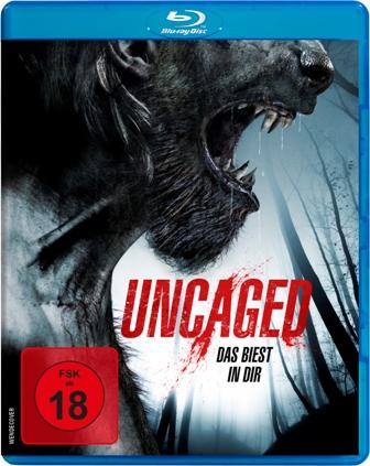 Uncaged.Das.Biest.in.dir.2016.German.AC3.BDRiP.XviD.SHOWE