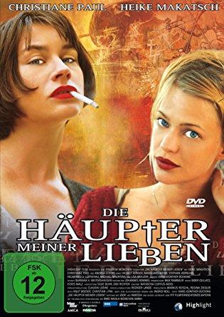 Die.Haeupter.meiner.Lieben.German.1999.COMPLETE.PAL.DVDR.iNTERNAL.CiA