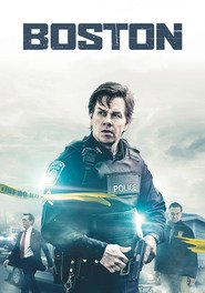Boston.2016.EXTENDED.German.Dubbed.DL.2160p.US.UHD.BluRay.HDR.x265-mb89