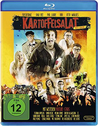 Kartoffelsalat.Nicht.fragen.2015.German.AC3.BDRiP.x264.Veritas