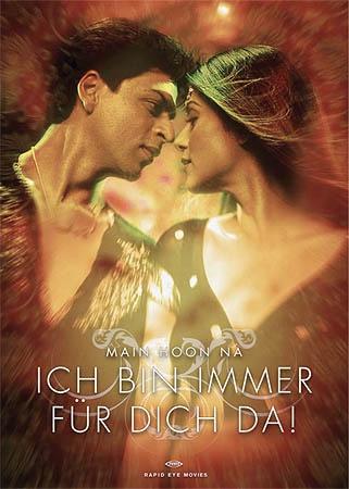 Ich.bin.immer.fuer.dich.da.2004.German.AC3.DVDRiP.XViD.READ.NFO.iNTERNAL.MOViEFRiEND