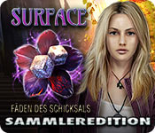 download Surface.Faeden.des.Schicksals.Sammleredition.GERMAN-MiLA