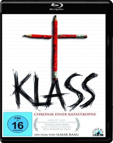 download Klass.2007.German.AC3D.DL.1080p.BluRay.x264-msd