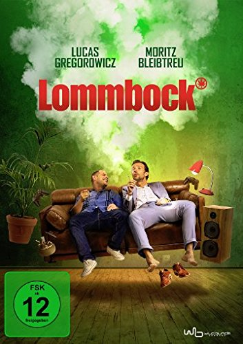 download Lommbock.German.1080p.BluRay.x264-EmpireHD