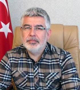 CHP'NİN FINDIK MİTİNGİ FİYASKO...
