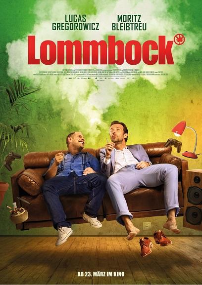 Lommbock.2017.German.AC3.WEBRip.XViD.PS