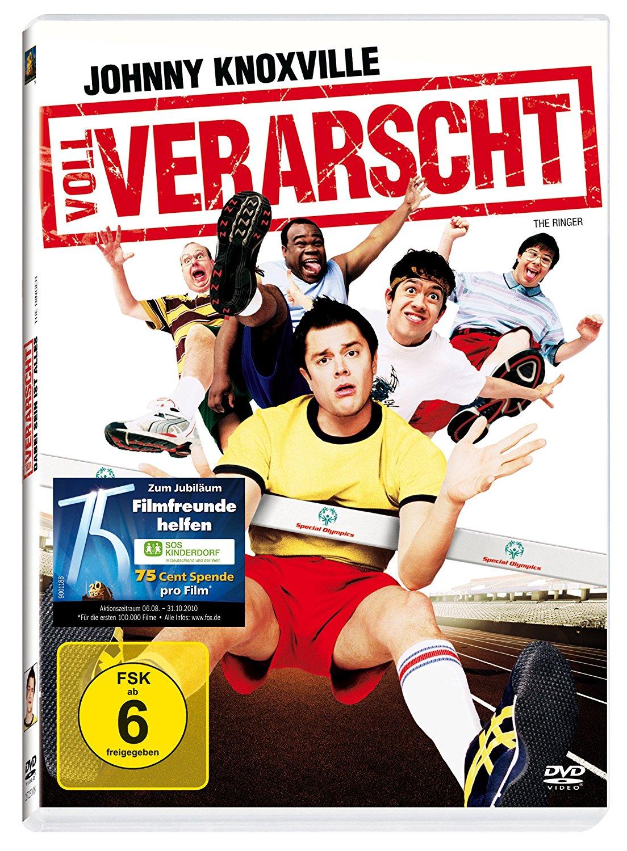 Voll.verarscht.Dabei.sein.ist.alles.2005.German.AC3.DL.DVDRiP.x264.Veritas