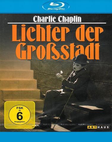 Charlie.Chaplin.Lichter.der.Grossstadt.1931.COMPLETE.BLURAY-OLDHAM
