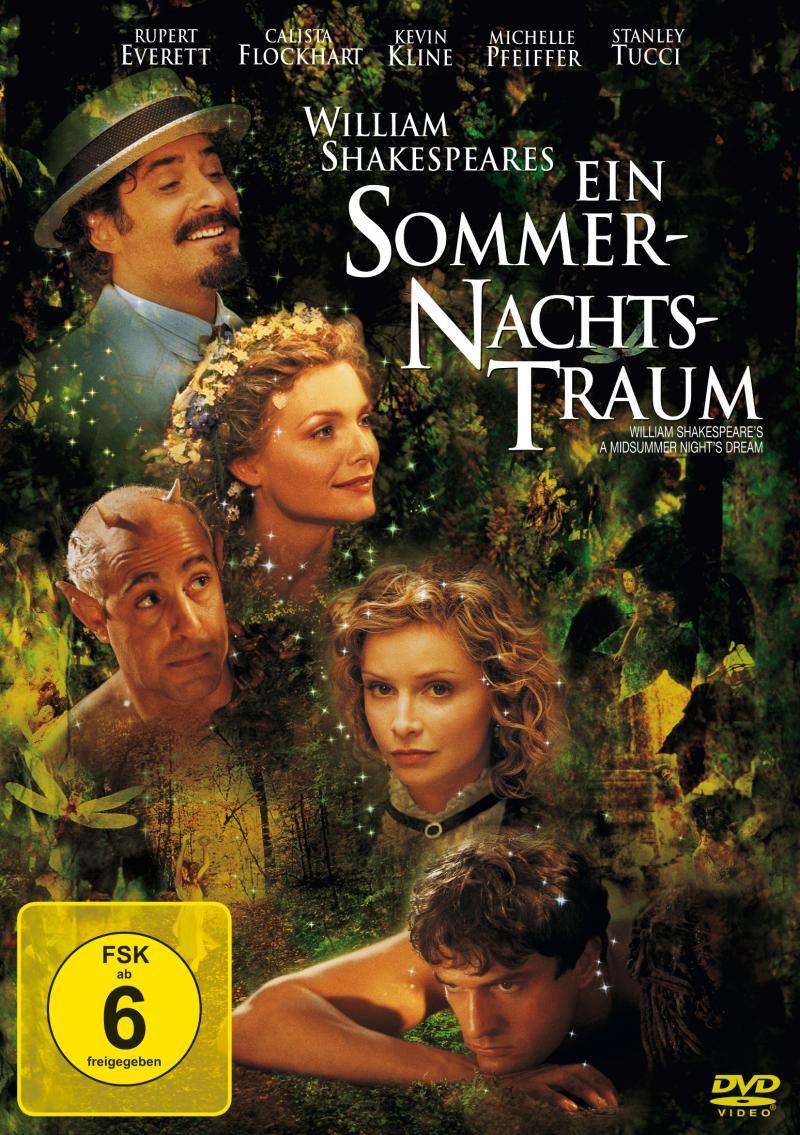 Ein.Sommernachtstraum.2016.GERMAN.DL.PAL.DVDR.iNViTE