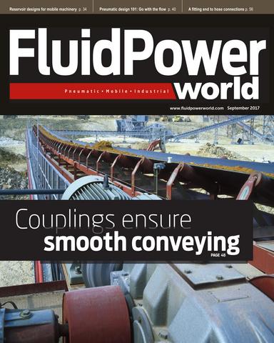 Fluid Power World 09 2017